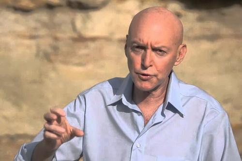 Karel Nejedlý – autor metody